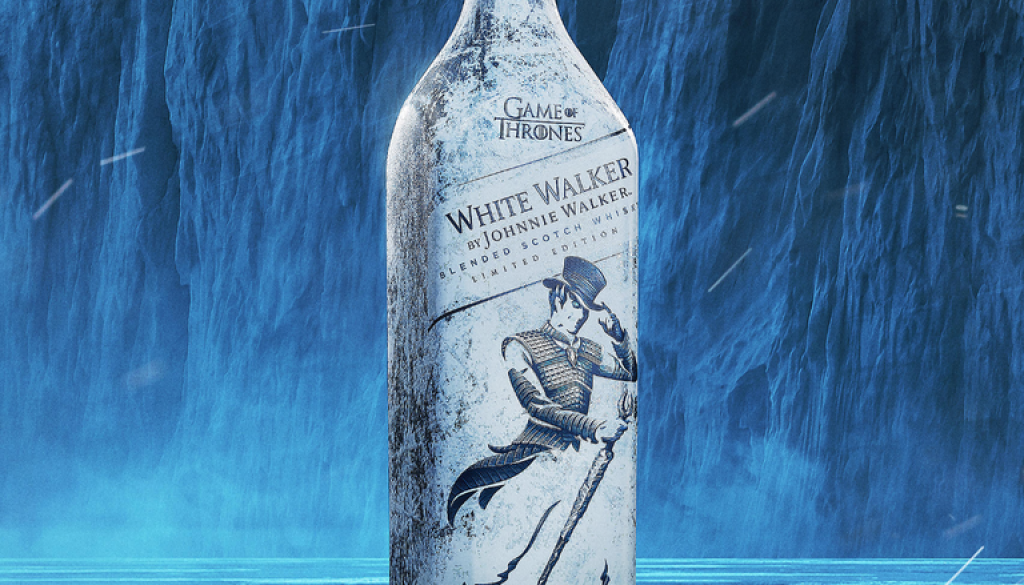 white-walker-johnny-walker-game-of-thrones-1538405941